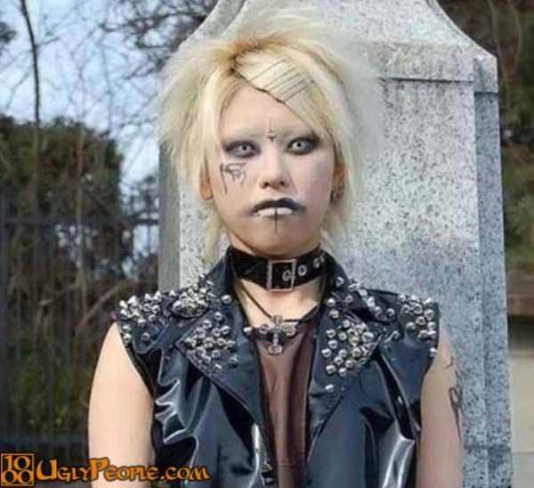 goth-freaks (27)