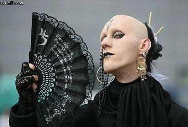 goth-freaks (28)