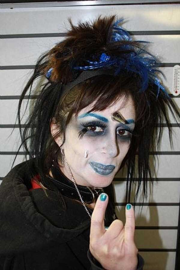 goth-freaks (29)