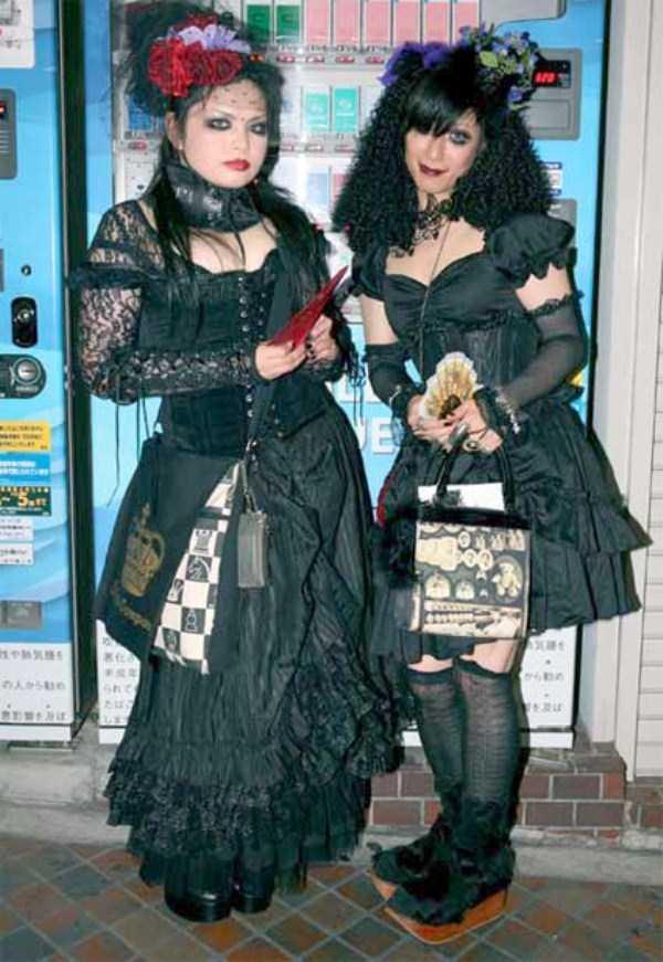 goth-freaks (3)