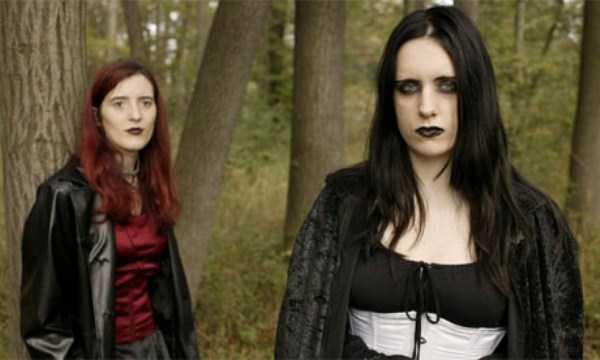 goth-freaks (30)