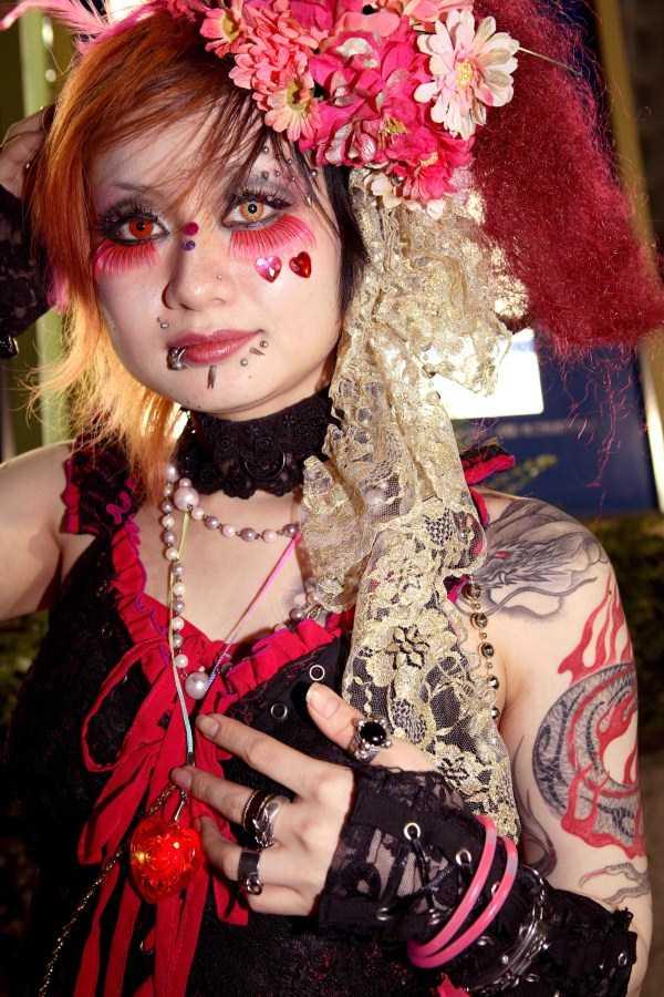 goth-freaks (4)