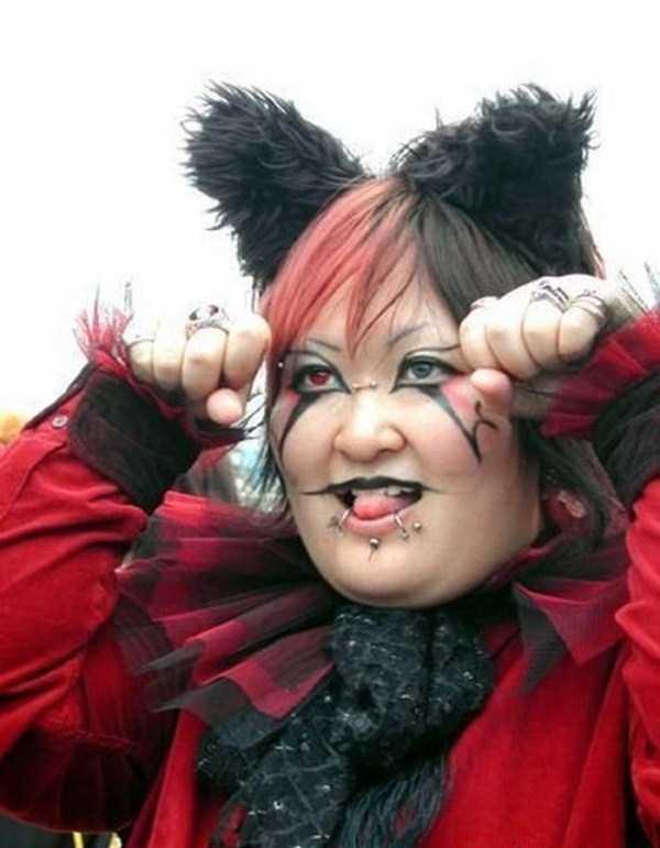 goth-freaks (6)
