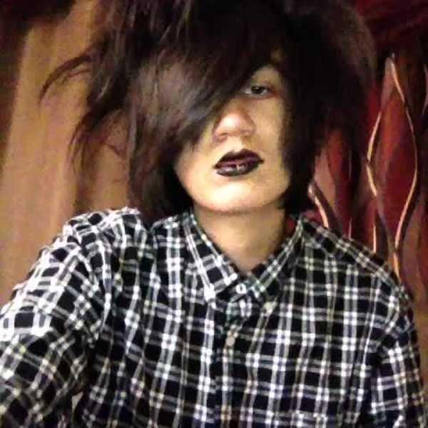 goth-freaks (7)