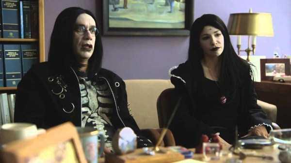 goth-freaks (8)