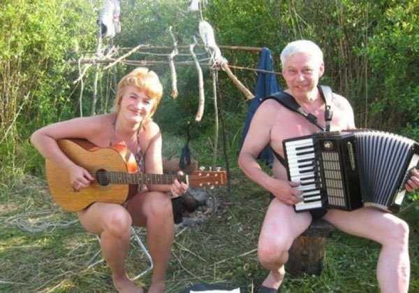 hard-core-russians (2)