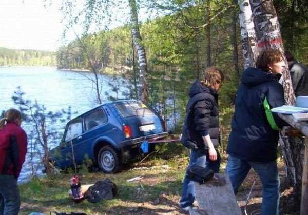 hard-core-russians (21)