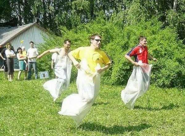 hard-core-russians (28)