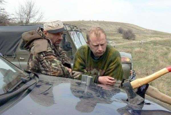 hard-core-russians (7)