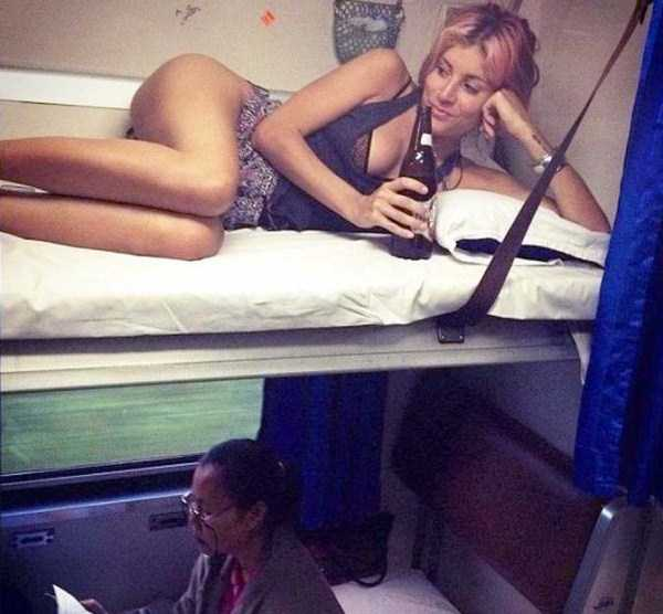 hot-russian-girls-in-trains (5)
