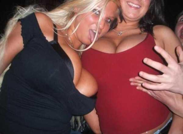 hot-sexy-chicks (40)