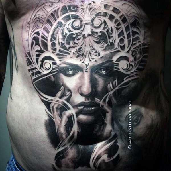 hyper-realistic-tattoos-carlos-torres (10)
