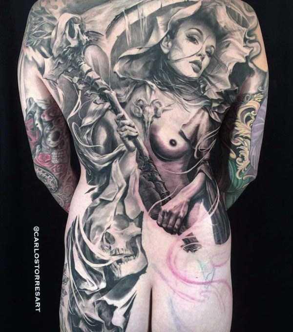 hyper-realistic-tattoos-carlos-torres (14)