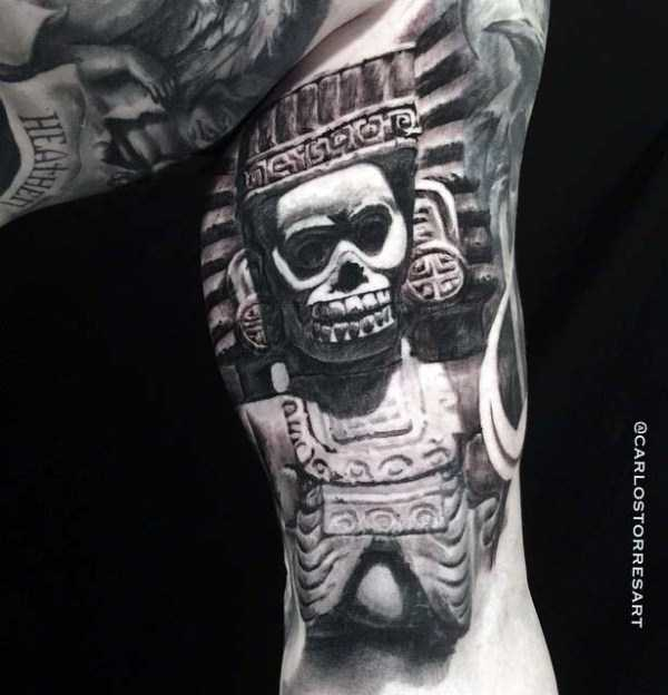 hyper-realistic-tattoos-carlos-torres (15)