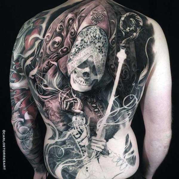 hyper-realistic-tattoos-carlos-torres (18)