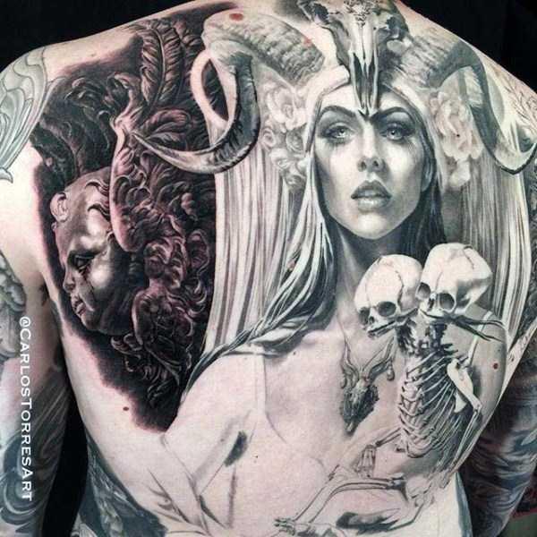 hyper-realistic-tattoos-carlos-torres (21)