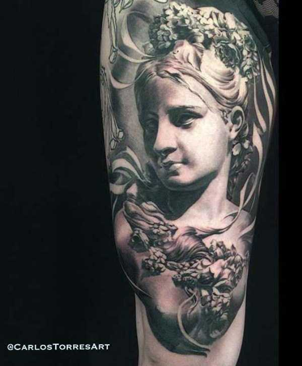 hyper-realistic-tattoos-carlos-torres (22)