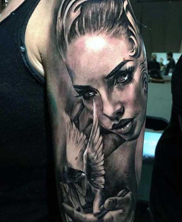 hyper-realistic-tattoos-carlos-torres (25)