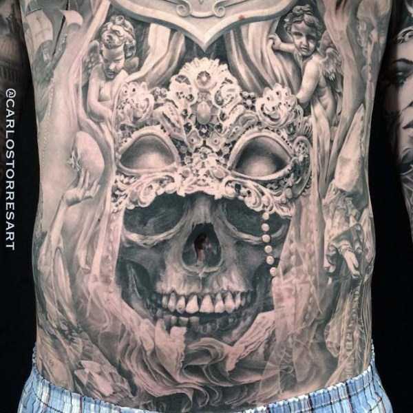 hyper-realistic-tattoos-carlos-torres (27)