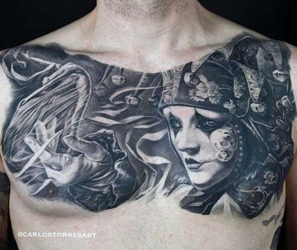 hyper-realistic-tattoos-carlos-torres (31)