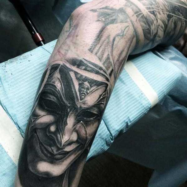 hyper-realistic-tattoos-carlos-torres (32)