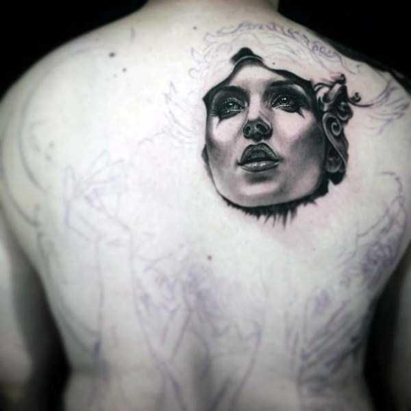 hyper-realistic-tattoos-carlos-torres (33)