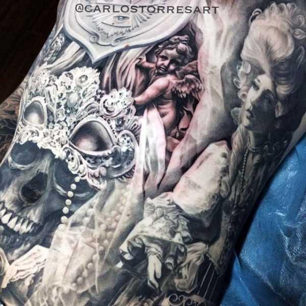 hyper-realistic-tattoos-carlos-torres (35)