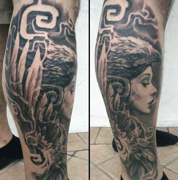 hyper-realistic-tattoos-carlos-torres (37)