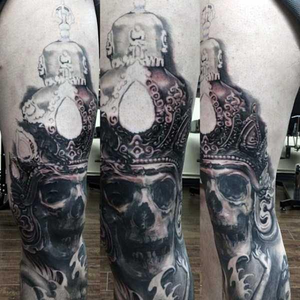 hyper-realistic-tattoos-carlos-torres (38)