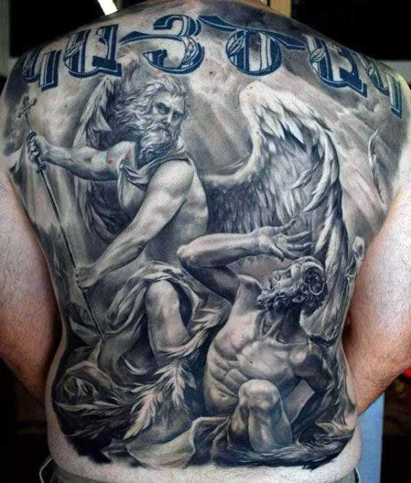 hyper-realistic-tattoos-carlos-torres (5)