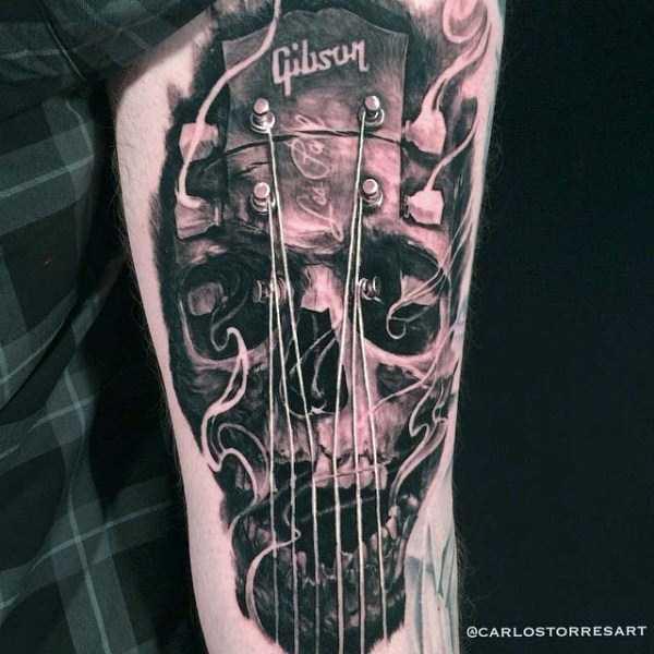 hyper-realistic-tattoos-carlos-torres (8)