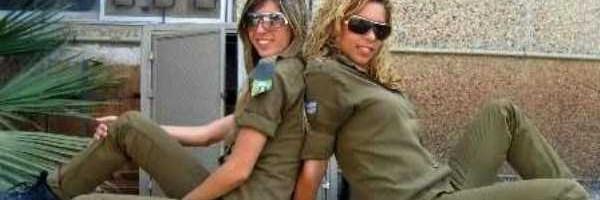 israel-army-girls (69)