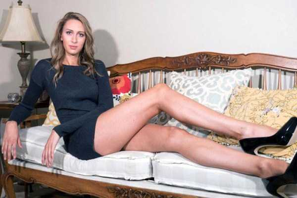 lauren-williams-longest-legs-in-america  (5)