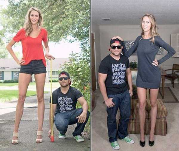 lauren-williams-longest-legs-in-america  (7)