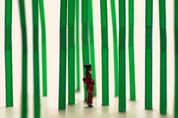 mini-dioramas (1)