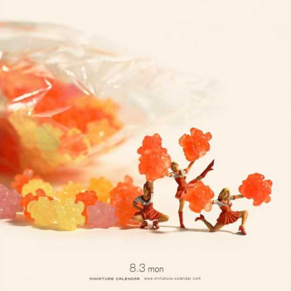 mini-dioramas (5)