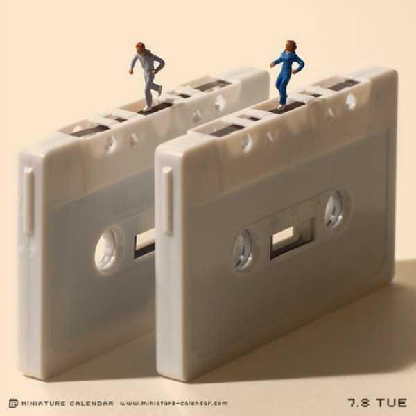 mini-dioramas (8)
