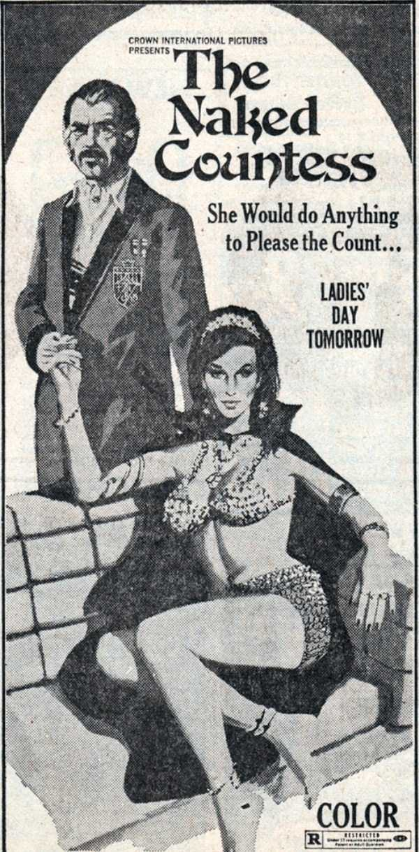 movie-ads-from-the-past (11)