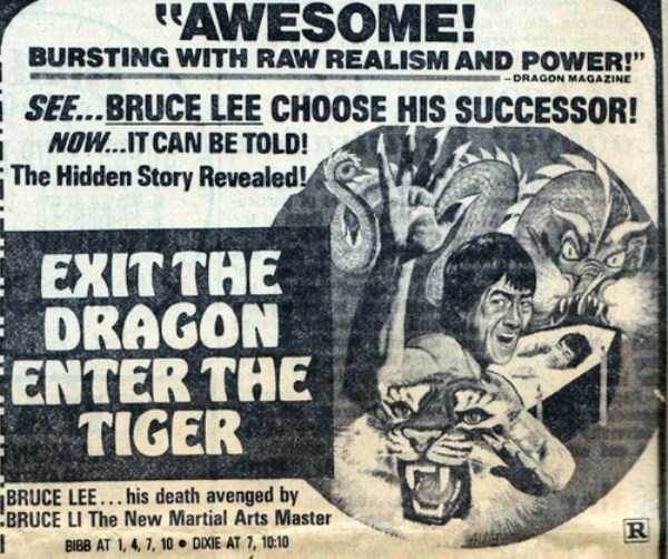 movie-ads-from-the-past (13)
