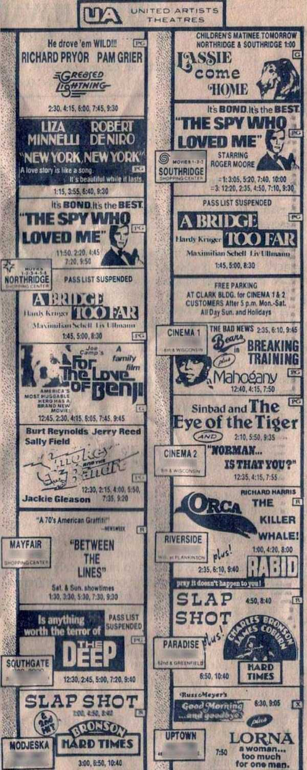 movie-ads-from-the-past (20)