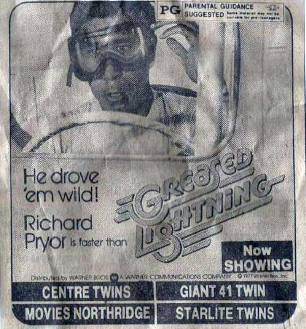 movie-ads-from-the-past (4)