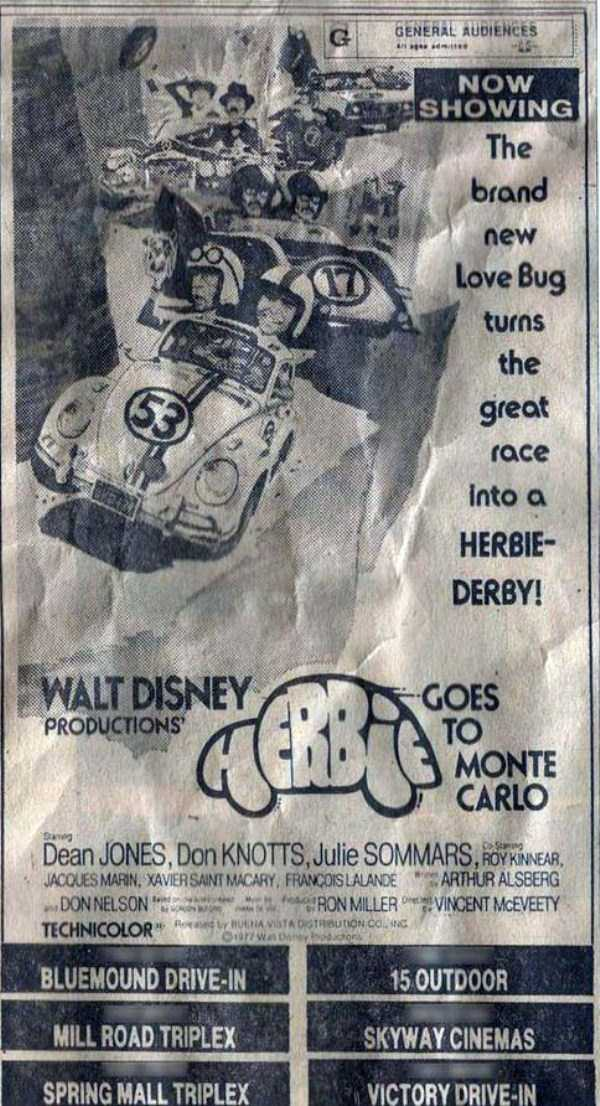 movie-ads-from-the-past (5)