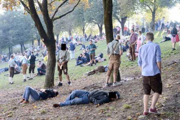 oktoberfest-aftermath-pictures (19)