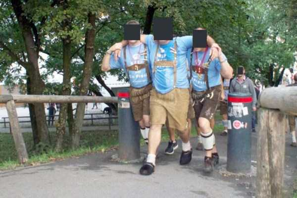 oktoberfest-aftermath-pictures (25)