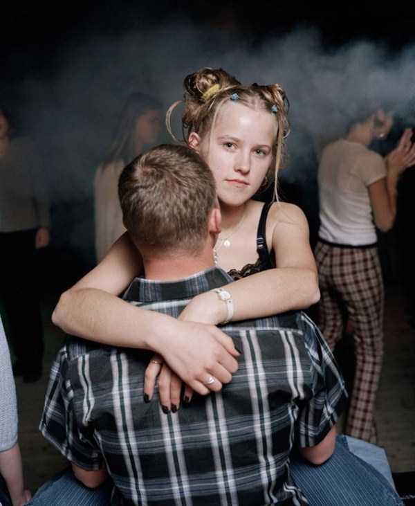 rural-disco-clubs-lithuania (11)