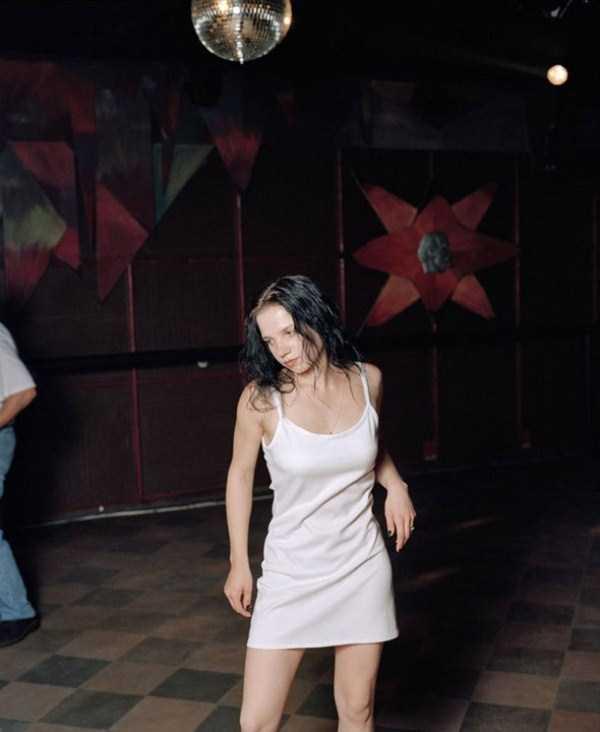 rural-disco-clubs-lithuania (12)