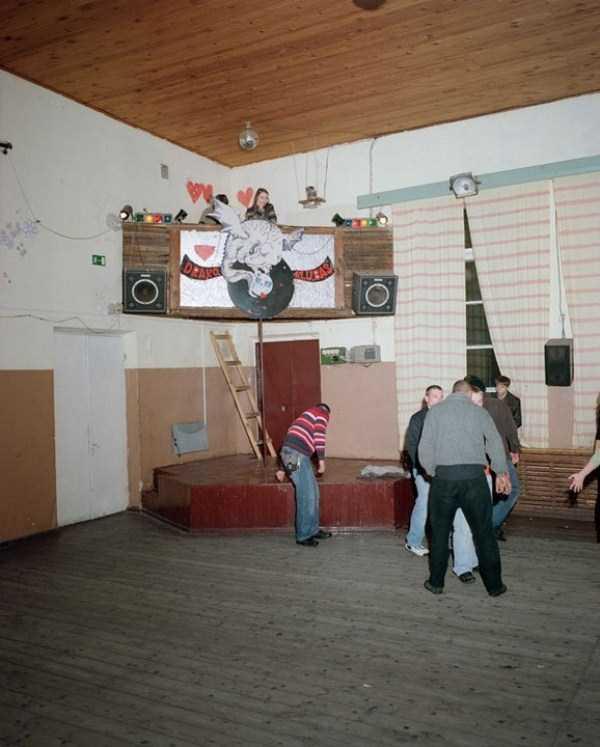 rural-disco-clubs-lithuania (2)