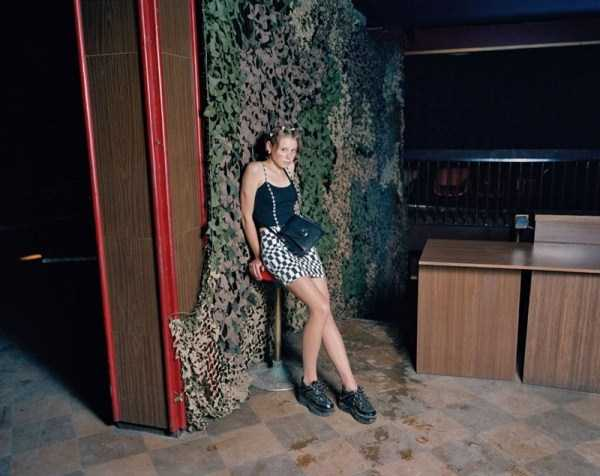 rural-disco-clubs-lithuania (7)