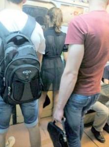 russian-subway-fashion (11)