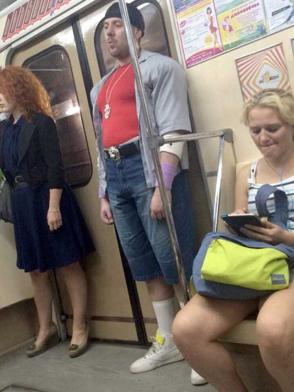 russian-subway-fashion (12)